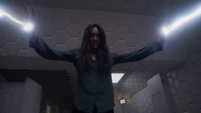 The Hunt For Aida is listed (or ranked) 2 on the list The Best 'Agents OF S.H.I.E.L.D.' Storylines