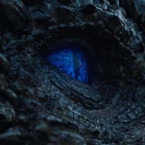 Dany Taking All Dragons North  is listed (or ranked) 18 on the list The Objectively Worst Decisions Made On 'Game Of Thrones'