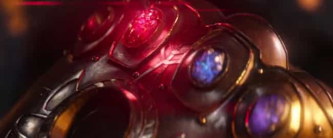 Reality Stone is listed (or ranked) 3 on the list The Complete Timeline Of The Infinity Stones In The MCU