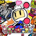 Super Bomberman R is listed (or ranked) 19 on the list The Best Local Co-Op Games For Xbox One