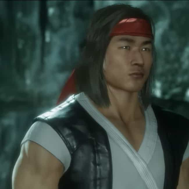 Liu Kang is listed (or ranked) 4 on the list Every 'Mortal Kombat 11' Character, Ranked Best to Worst
