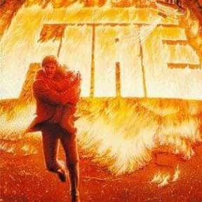 Fire! is listed (or ranked) 19 on the list The Best '70s Disaster Movies