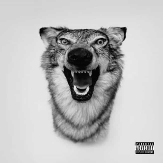 Love Story is listed (or ranked) 1 on the list The Best Yelawolf Albums, Ranked