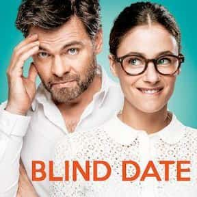 Blind Date is listed (or ranked) 1 on the list The Best French Movies Streaming On Netflix