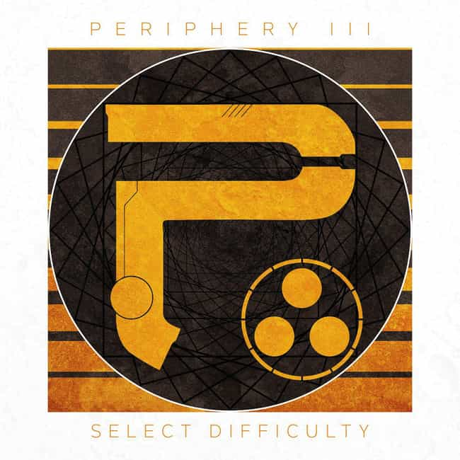 Periphery III: Select Di... is listed (or ranked) 4 on the list The Best Periphery Albums, Ranked