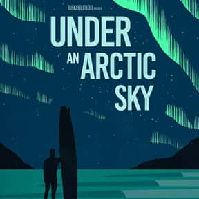 Under An Arctic Sky is listed (or ranked) 24 on the list Catch A Wave With The Best Documentaries About Surfing