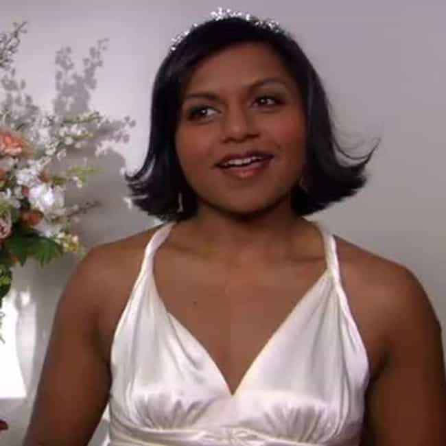 There Was An Emergency ... is listed (or ranked) 3 on the list The Best Kelly Kapoor Quotes From 'The Office'
