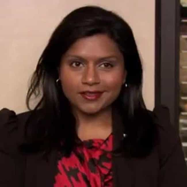 Tune Myself Out is listed (or ranked) 2 on the list The Best Kelly Kapoor Quotes From 'The Office'