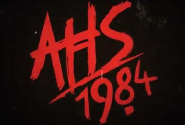 It's Called 'AHS: 1984' is listed (or ranked) 2 on the list Behind-The-Scenes Details To Get You Hyped About 'American Horror Story' Season 9