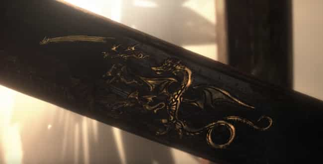 The Astrolabe Shows The Birth ... is listed (or ranked) 3 on the list Easter Eggs And Hidden Details In The Season 8 Opening Sequence Of 'Game Of Thrones'