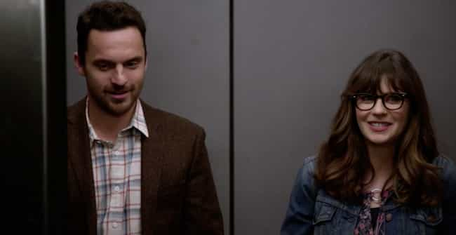 'Five Stars For Beezus' ... is listed (or ranked) 3 on the list The Most Important Episodes Of 'New Girl'