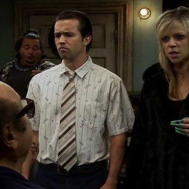 101 Dalmations is listed (or ranked) 3 on the list The Best Things Frank Reynolds Ever Said
