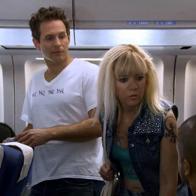 Cargo Hold is listed (or ranked) 1 on the list The Best Dennis Reynolds Quotes