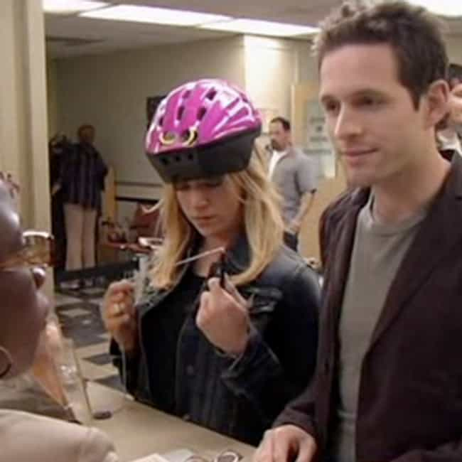I'd Like Some Welfare is listed (or ranked) 2 on the list Dennis Reynolds Quotes You Need to Remember