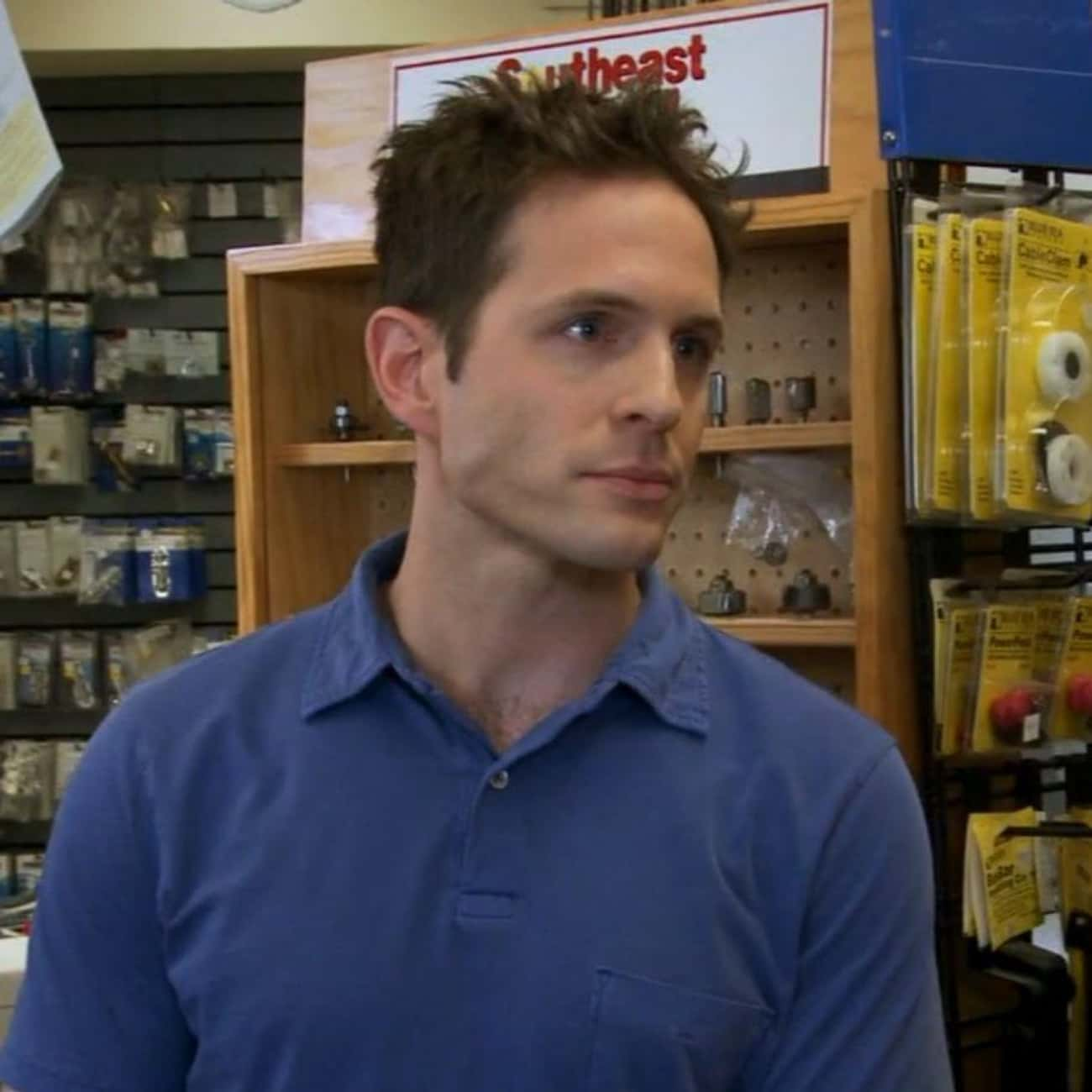 Say No is listed (or ranked) 2 on the list Dennis Reynolds Quotes You Need to Remember