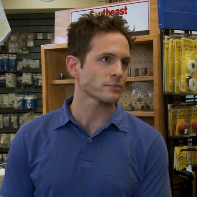 Say No is listed (or ranked) 3 on the list Dennis Reynolds Quotes You Need to Remember