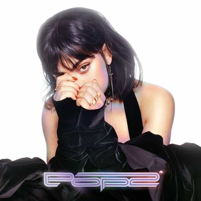 Pop 2 is listed (or ranked) 1 on the list The Best Charli XCX Albums, Ranked