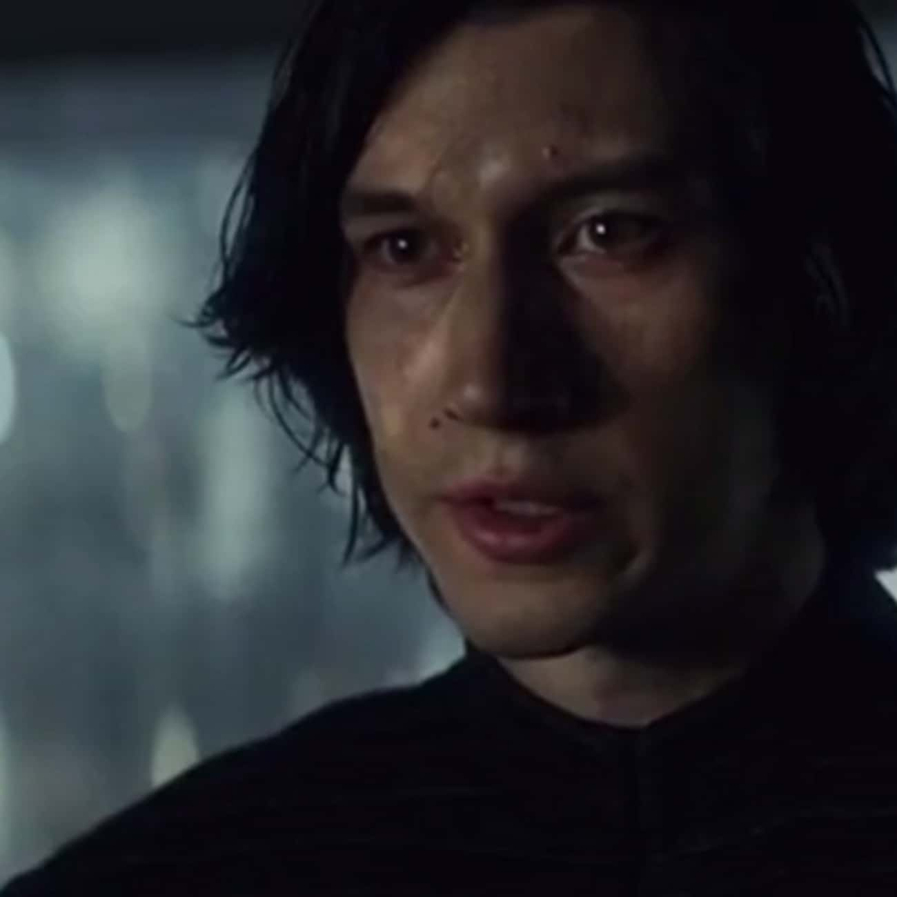 I Am is listed (or ranked) 1 on the list The Best Kylo Ren Quotes That Will Lure You To The Dark Side