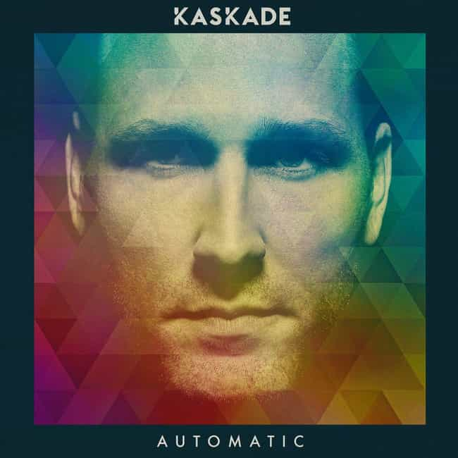 The Best Kaskade Albums, Ranked By EDM Fans