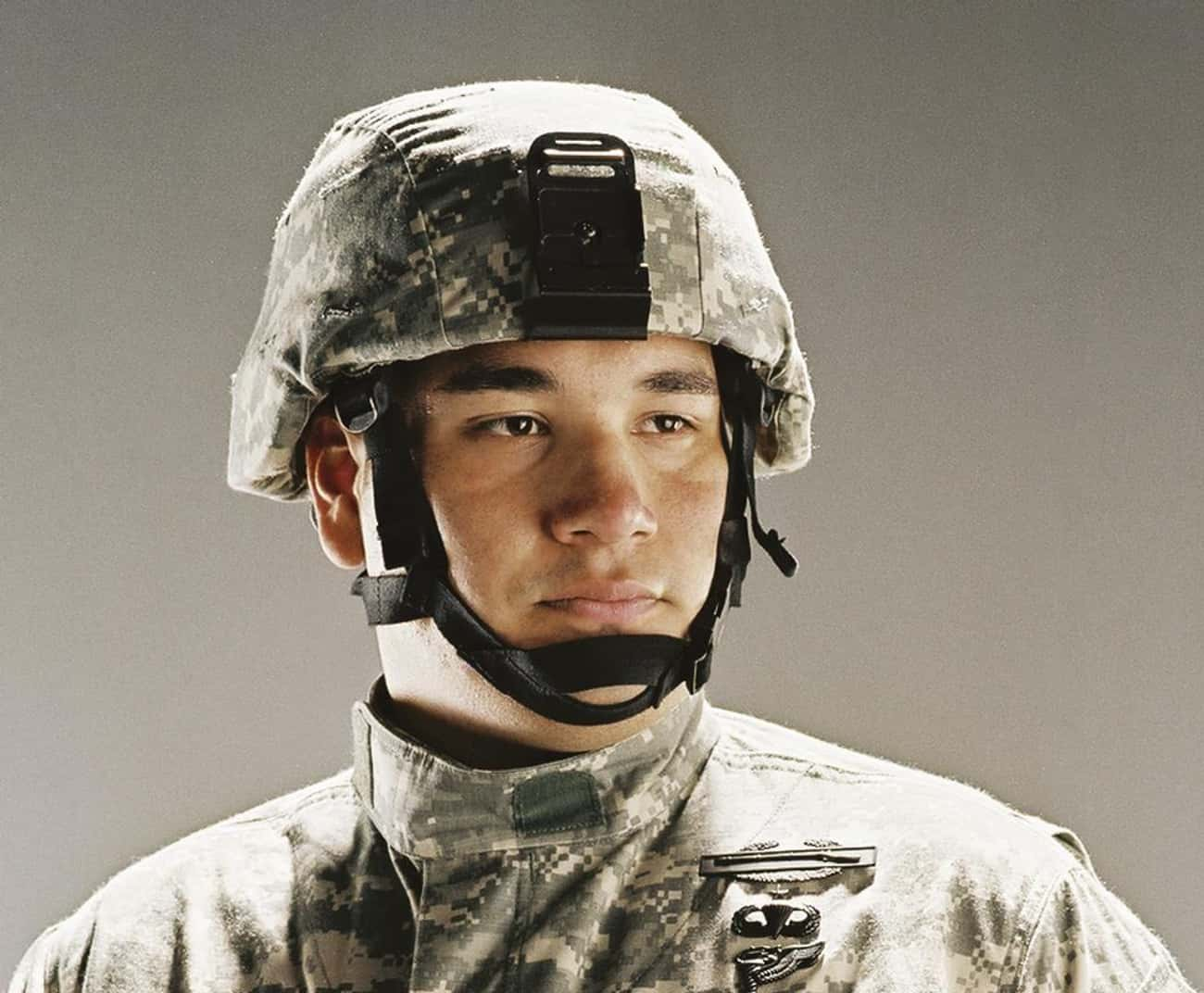 Manufacture Military Equipment And Uniforms