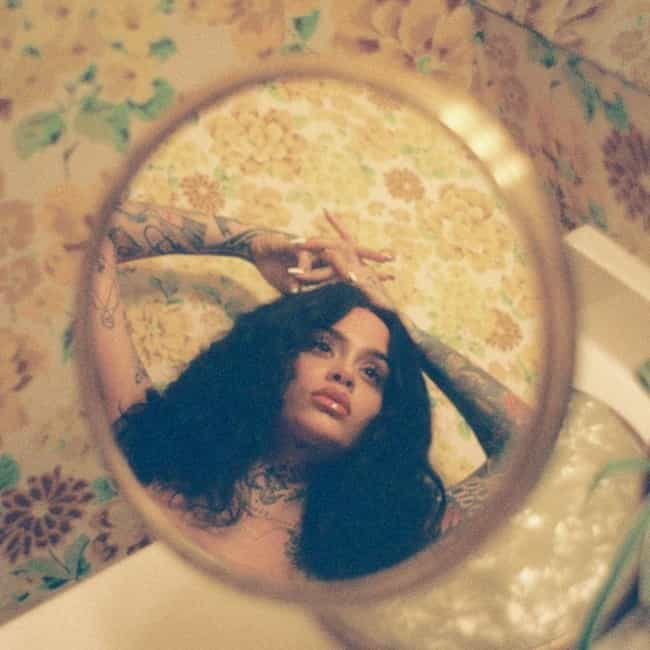 While We Wait is listed (or ranked) 1 on the list The Best Kehlani Albums, Ranked