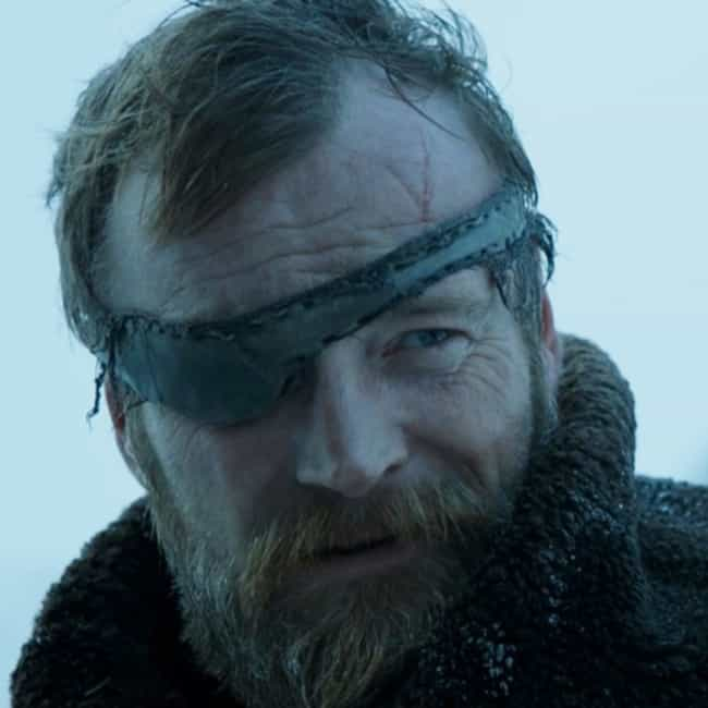 We Still Need To Fight ... is listed (or ranked) 1 on the list The Best Beric Dondarrion Quotes