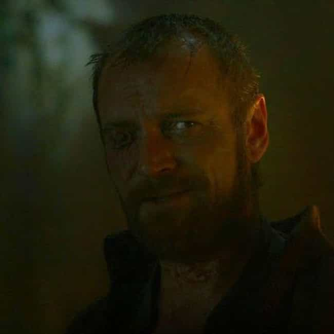No Other Side is listed (or ranked) 4 on the list The Best Beric Dondarrion Quotes