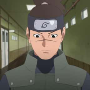 A Thoughtful, Moving Explorati is listed (or ranked) 22 on the list The Best Naruto Fanfiction That's Actually Worth Reading