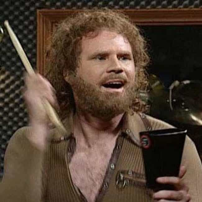 Gene Frenkle is listed (or ranked) 1 on the list The Best of Will Ferrell's SNL Characters