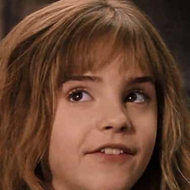 Not Leviosar is listed (or ranked) 2 on the list The Best Hermione Granger Quotes