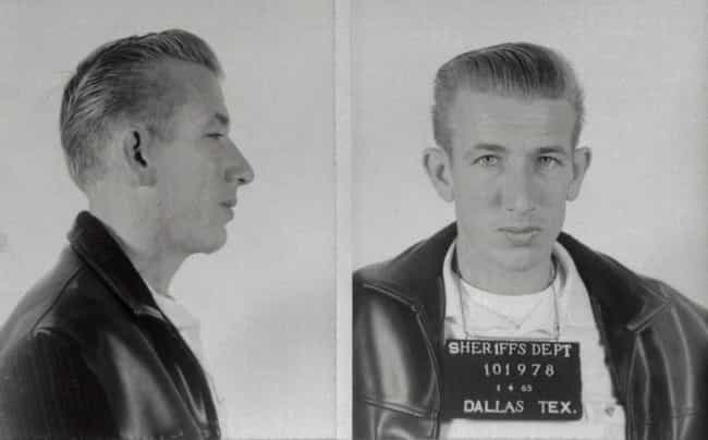 Amurao Answered Richard Speck'... is listed (or ranked) 3 on the list Corazon Amurao Was The Sole Survivor Of A Massacre, And Put The Killer Behind Bars