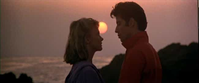 Sandy Actually Perished Even T... is listed (or ranked) 1 on the list This Disturbing Fan Theory Will Completely Change How You See 'Grease'