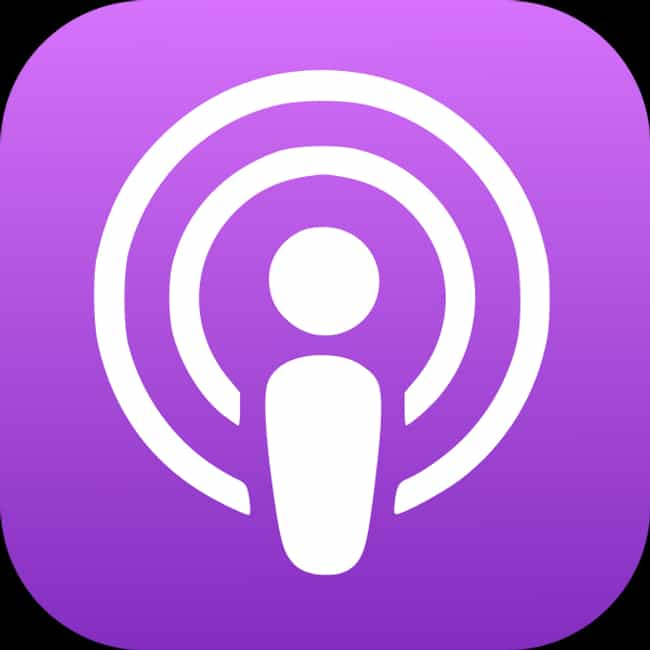 Apple Podcasts is listed (or ranked) 4 on the list Software You Use Every Day, Ranked By Sh*ttiness