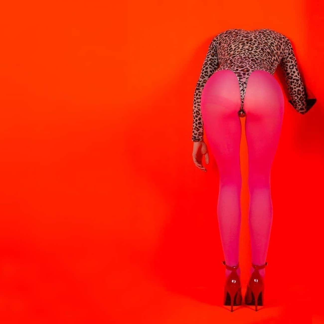 Masseduction is listed (or ranked) 4 on the list The Best St. Vincent Albums, Ranked