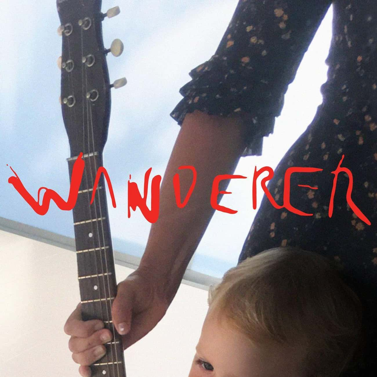 Wanderer is listed (or ranked) 4 on the list The Best Cat Power Albums, Ranked