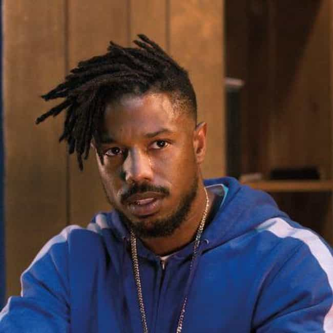 Just Life is listed (or ranked) 2 on the list The Best Erik Killmonger Quotes