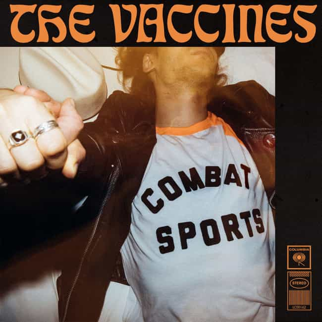 The Best The Vaccines Albums, Ranked By Fans
