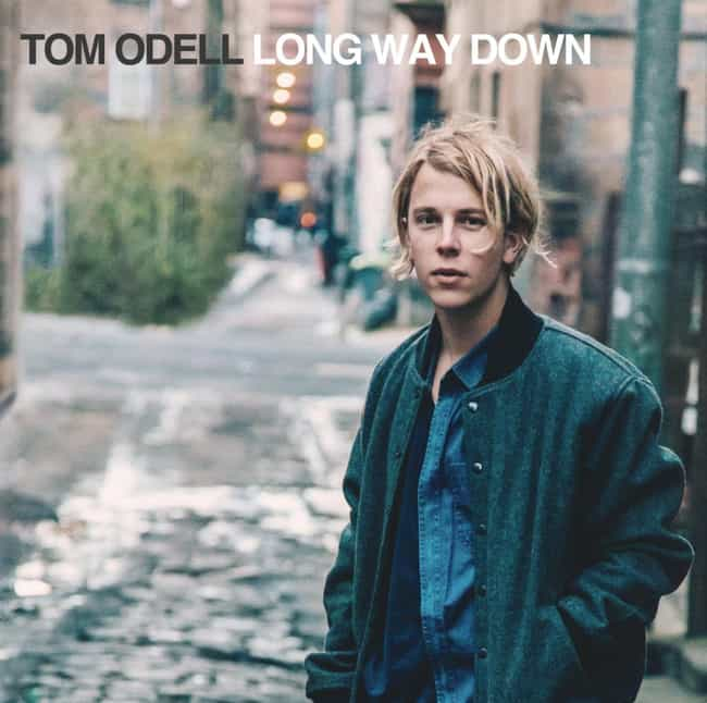 Long Way Down is listed (or ranked) 2 on the list The Best Tom Odell Albums, Ranked