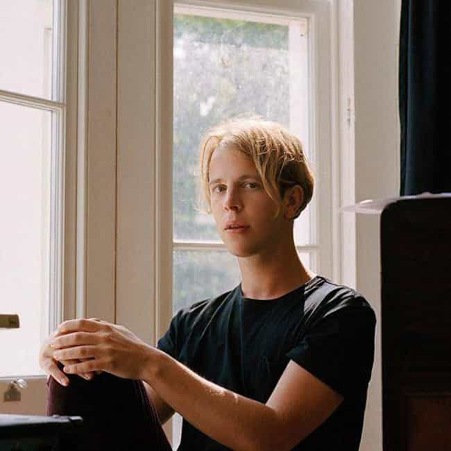 Jubilee Road is listed (or ranked) 1 on the list The Best Tom Odell Albums, Ranked