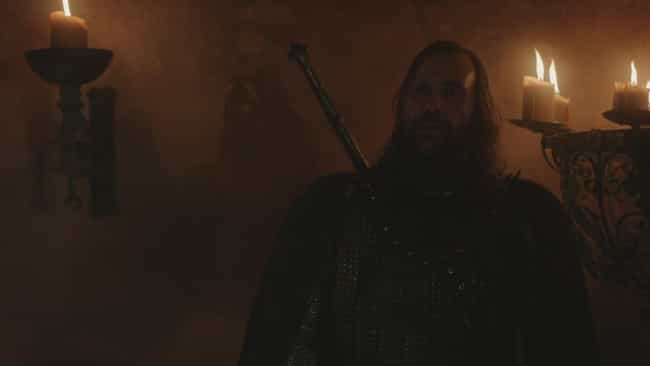 The Hound's Strong Opinions On... is listed (or ranked) 2 on the list A Complete Timeline Of How The Hound Went From Bad Guy To Good Guy