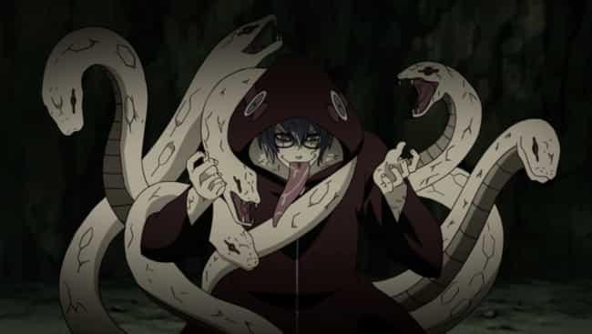 Sasuke Uchiha & Itachi Uchiha ... is listed (or ranked) 4 on the list The 15 Best Sasuke Uchiha Fights in Naruto History