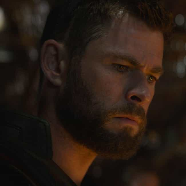 For The Head is listed (or ranked) 3 on the list The Most Quotable Things Thor Said in the MCU