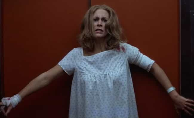 Executive Producer Tim Minear ... is listed (or ranked) 1 on the list Behind-The-Scenes Details To Get You Hyped About 'American Horror Story' Season 9