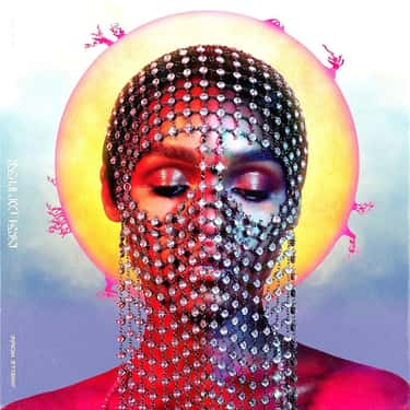Dirty Computer is listed (or ranked) 1 on the list The Best Janelle Monáe Albums, Ranked
