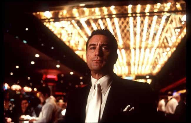 Is Casino A True Story