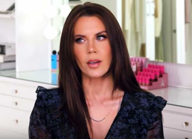 Tati Westbrook Wasn't About To... is listed (or ranked) 4 on the list Everything You Need To Know About The Tati Westbrook And James Charles Feud