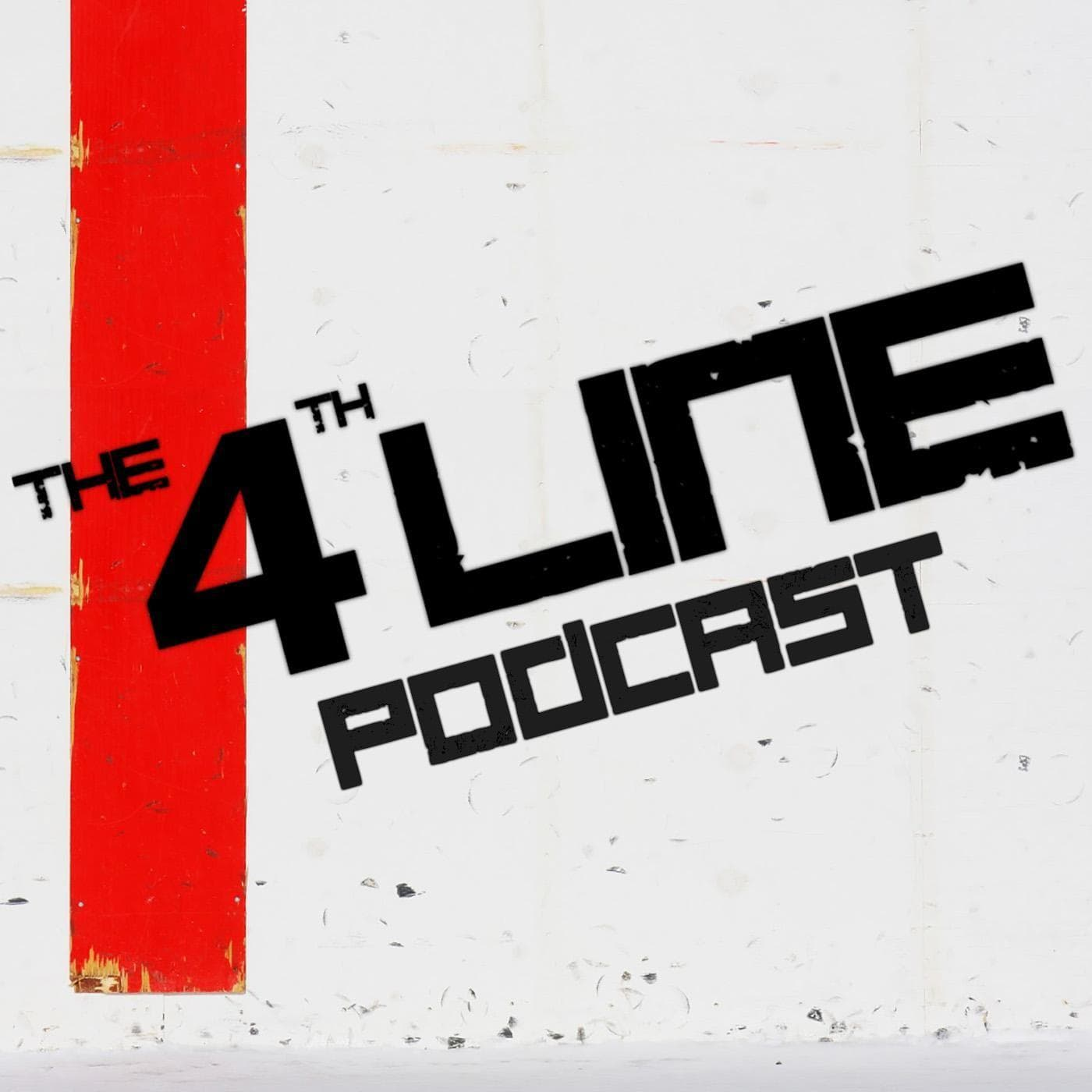Random Best Hockey Podcasts