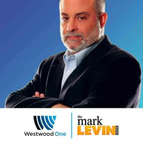 Mark Levin Podcast is listed (or ranked) 2 on the list The Best Conservative Podcasts