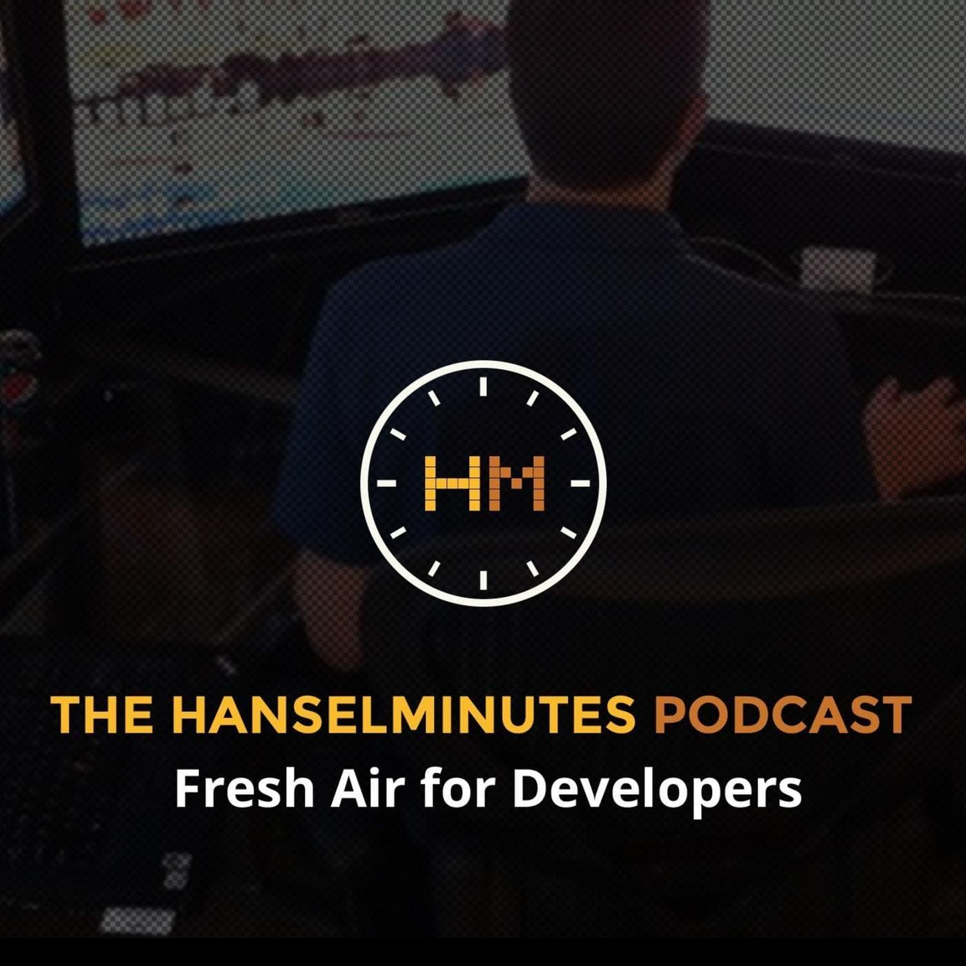 Random Best Tech Podcasts