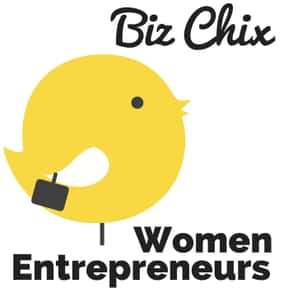 The BizChix Podcast: Female En is listed (or ranked) 6 on the list The Best Podcasts For Women